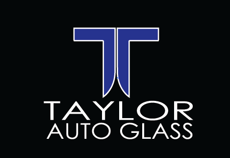 Taylor Auto Glass