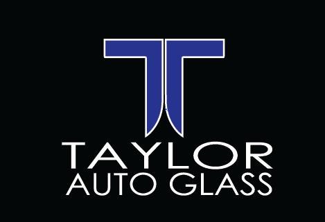 Taylor Auto Glass