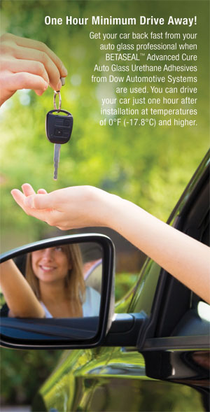 1-Hour-Minimum-Drive-Away-image