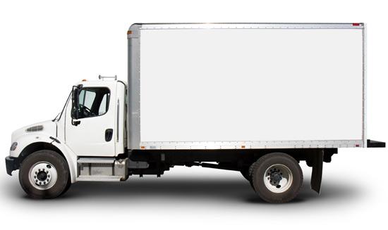Mid-Size Trucks