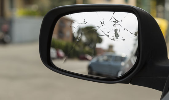 Mirror Replacement Greensboro