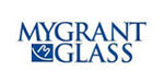Mygrant Glass