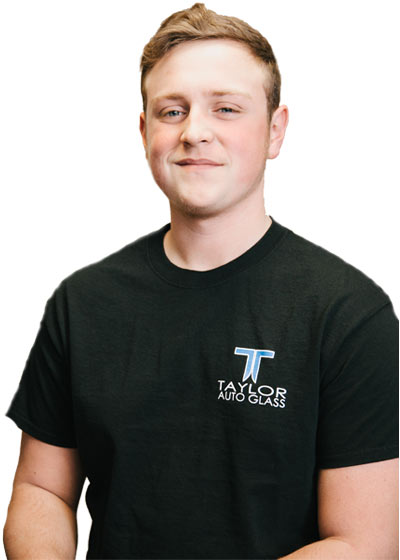 Tyler Barker
