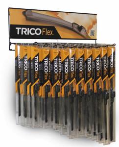 Trico-Flex-display-SFW