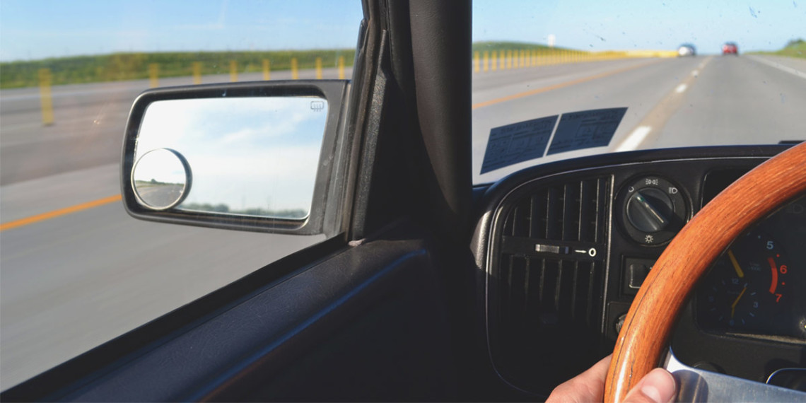 Vehicle Safety Inspection Requirements Auto Glass Requirements