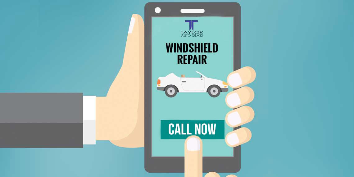 Car maintenance apps