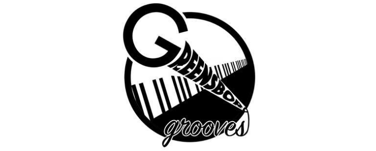 Greensboro Grooves