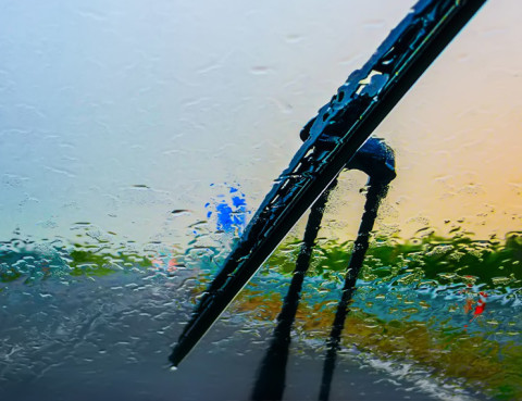 Ultimate Guide To Maintaining Your Windshield Wipers