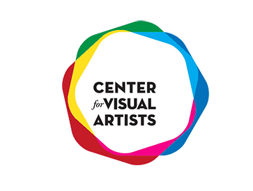 Greensboro Center for Visual Artists