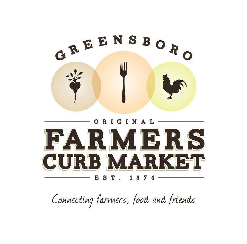 Greensboro Farmer's Market