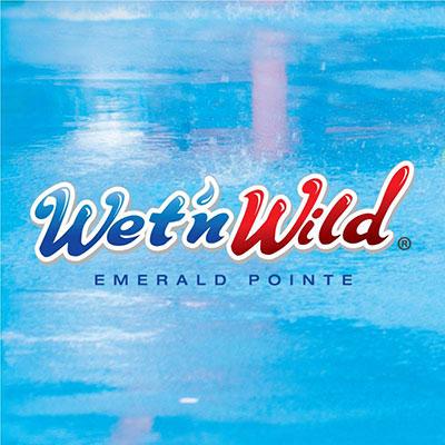 Greensboro Wet N Wild