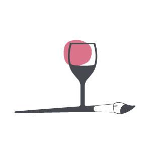 Greensboro Wine and Design