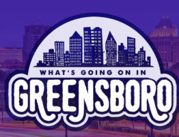 What's Going on in Greensboro Taylor Auto Glass