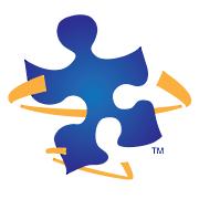 Greensboro Autism Unbound