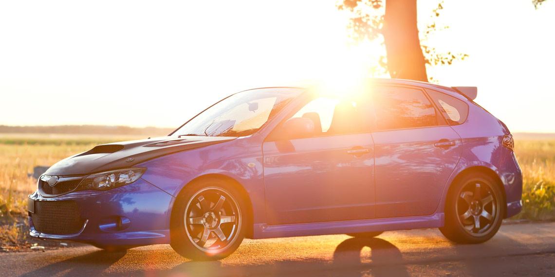 windshield wiper failure