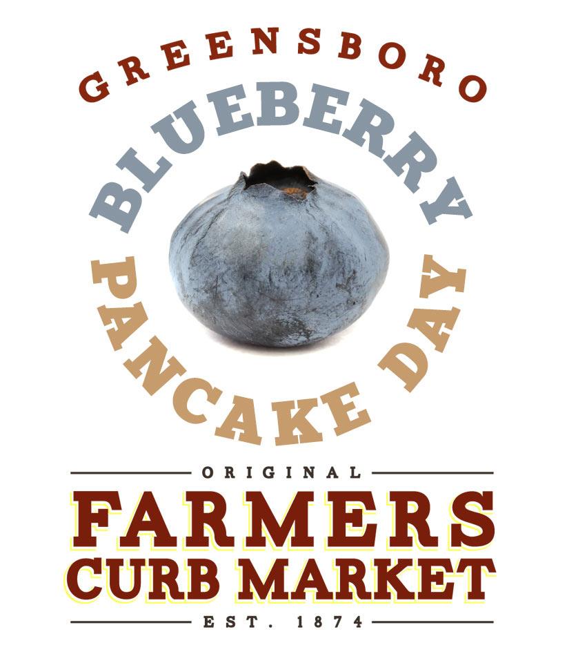 blueberry-pancake-day
