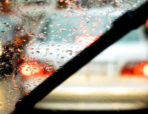 Windshield Wiper Guide Featured Image