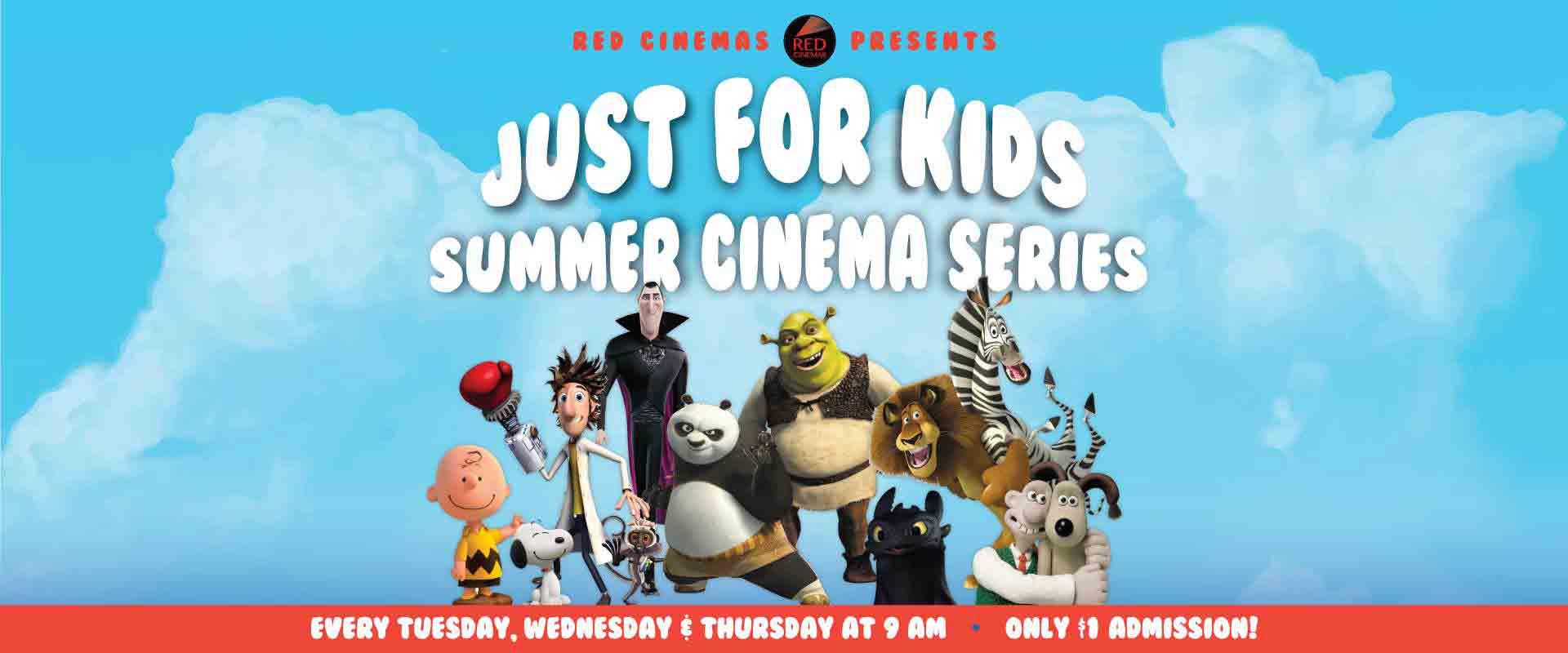 kids-summer-cinema-series