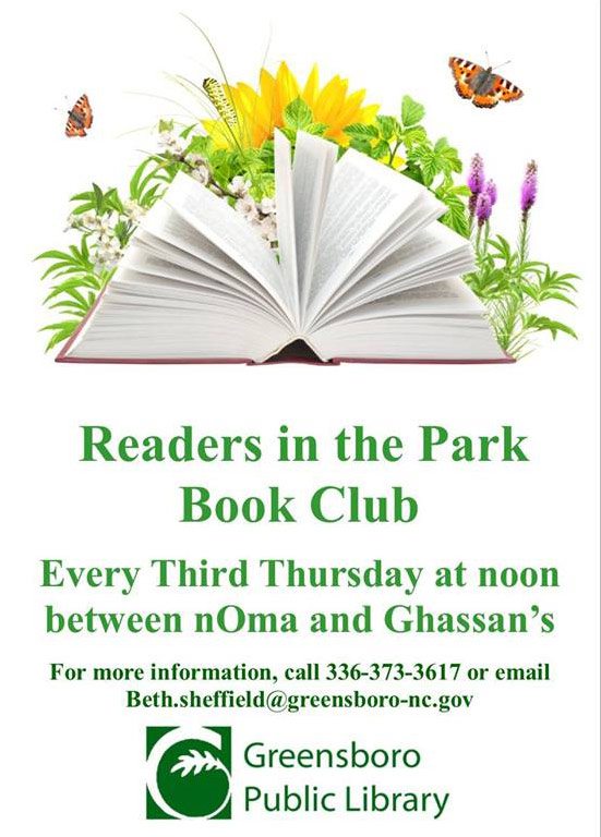 readers-in-the-park-book-club