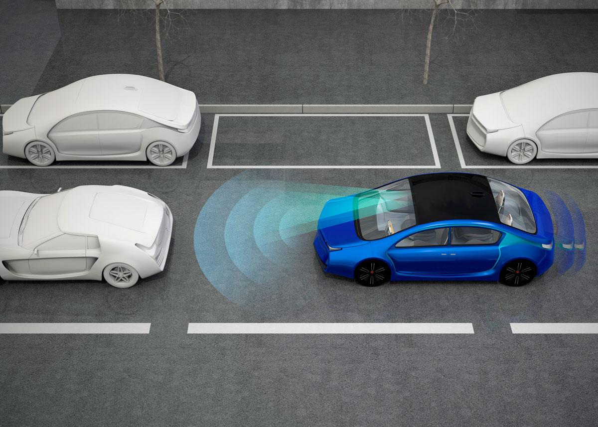 self driving cars autonomous vehicles job loss