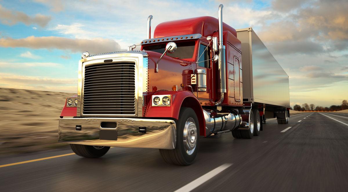 truck driver jobs driverless cars autonomous trucks