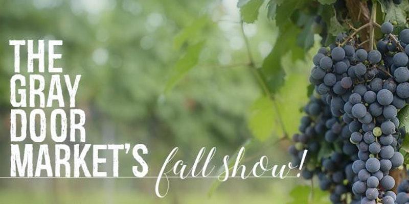 Greensboro events september