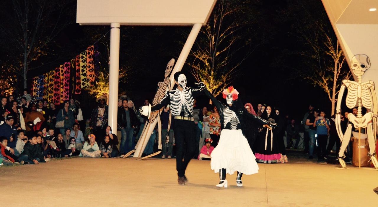 greensboro events november