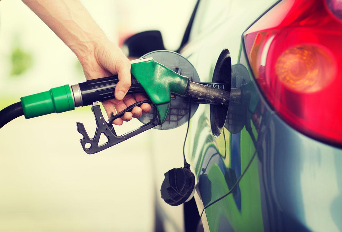 car maintenance myths