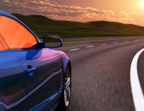 tips to increase gas mileage