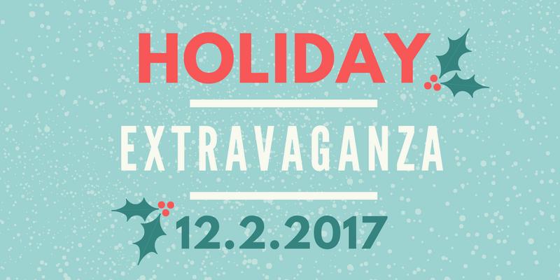 December Greensboro events