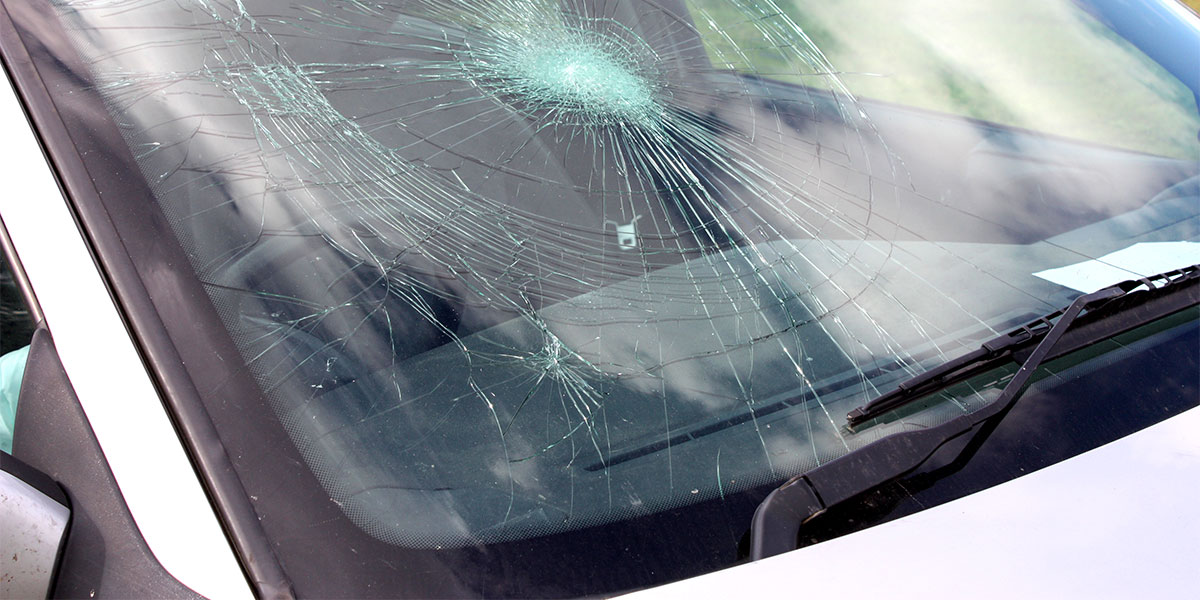 do windshield repair kits work