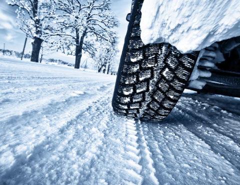 winterize your car