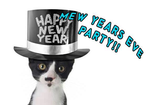 New Year's events Greensboro