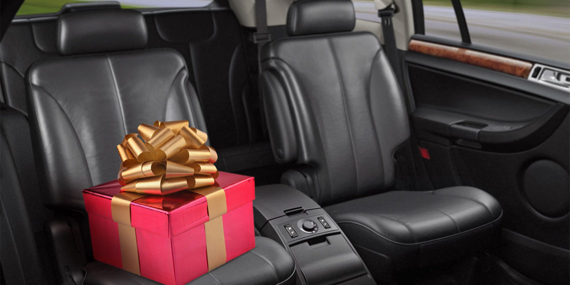 gift ideas for car lovers